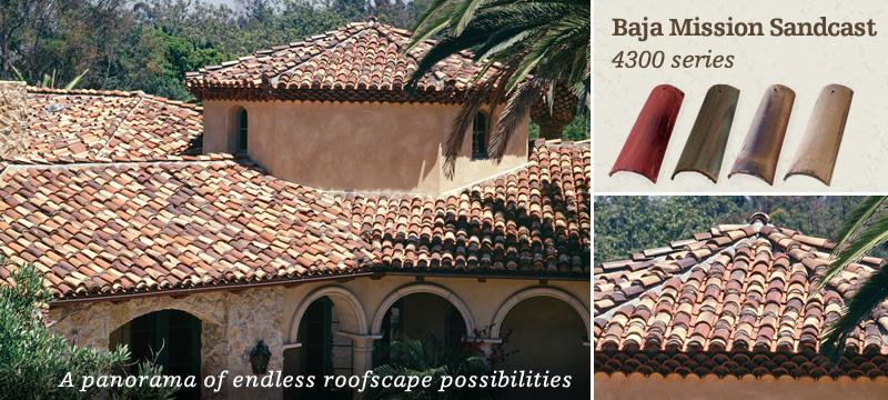 Redland Clay Tile Tile Design Ideas